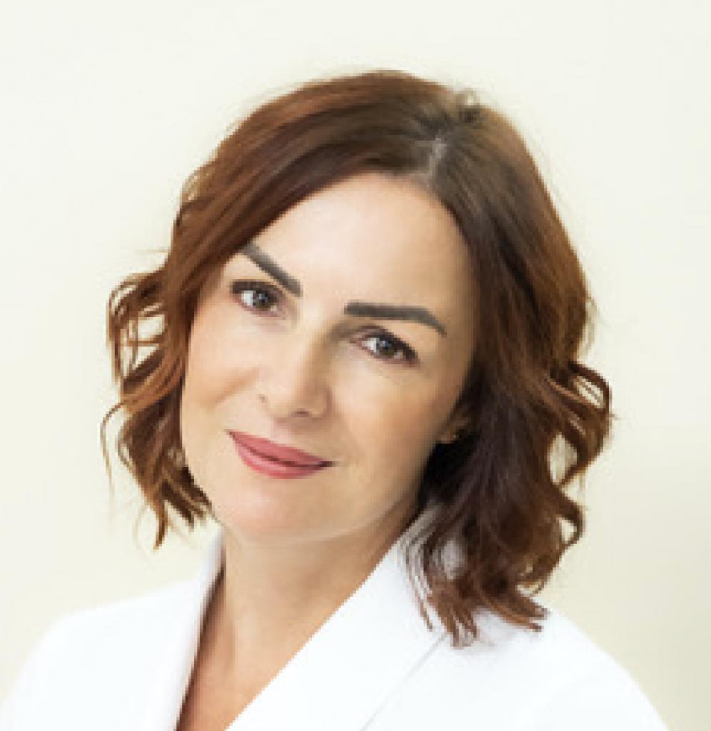 Bc. Kristína Jančiarová