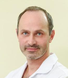 MUDr. Jozef Breznický